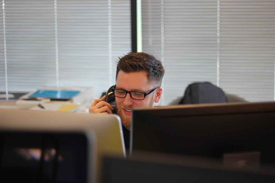jak rekrutować do call center
