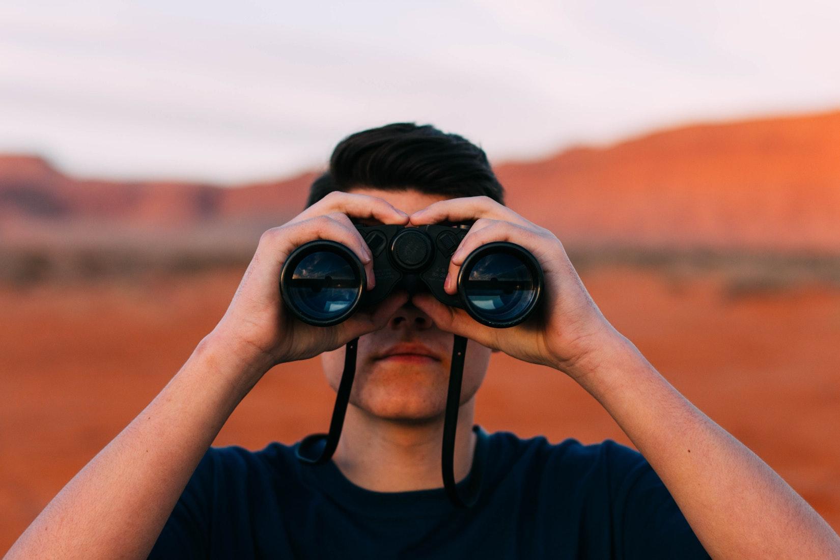 Jak znaleźć pracę - proste triki