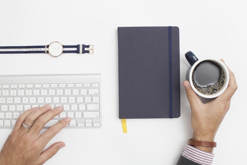 Jak się przygotować do rozmowy o pracę