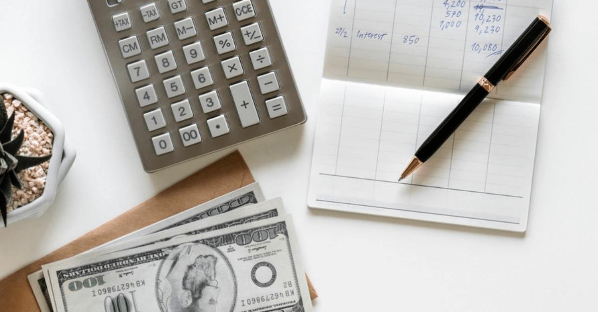 Wynagrodzenie pracownikow tymczasowych