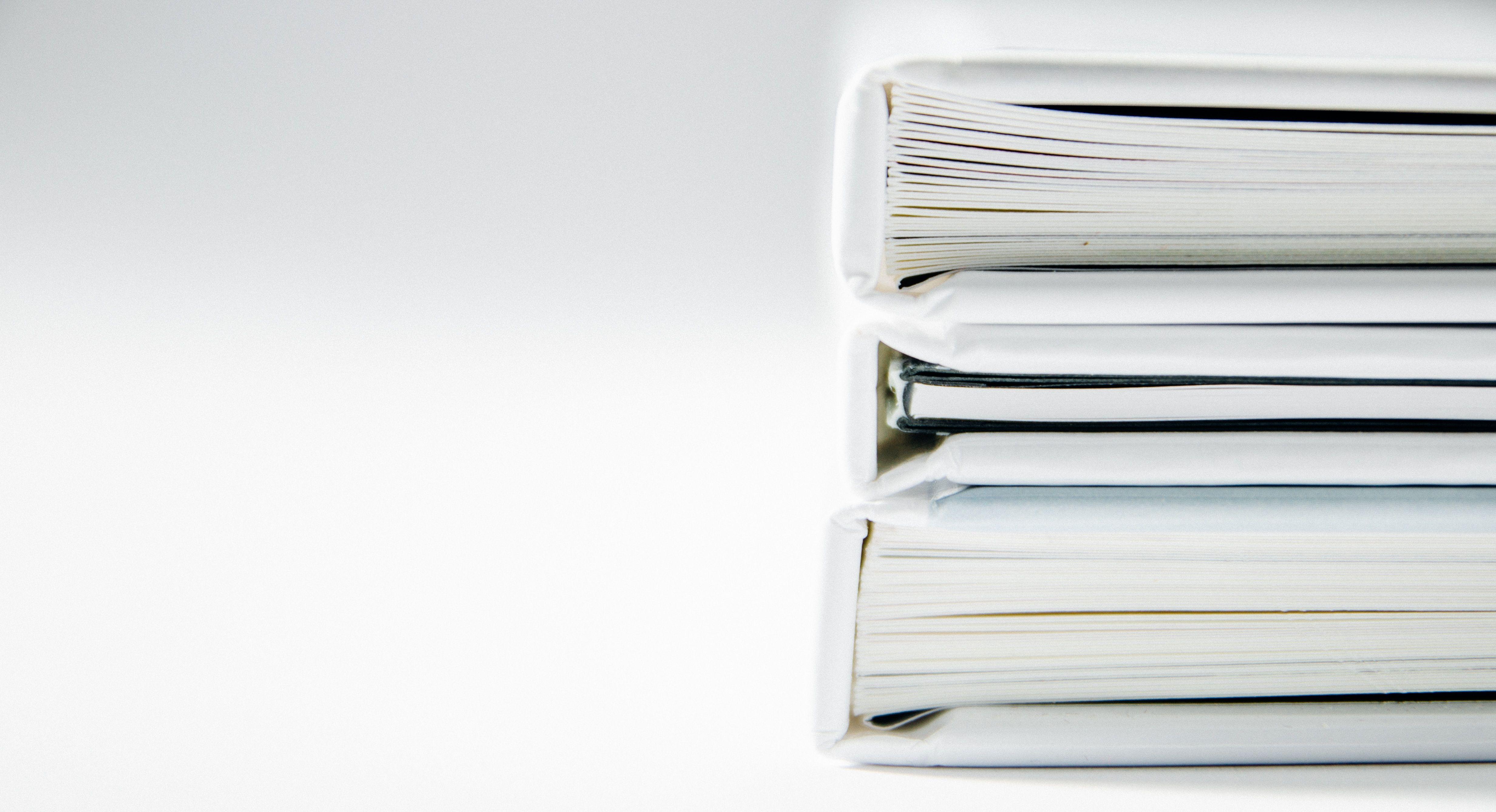 książki dla specjalistów hr